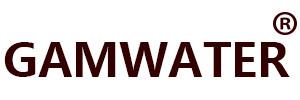GAMWATER