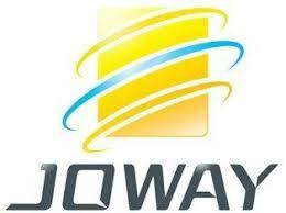 JOWAY