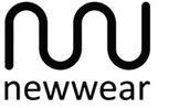 Newwear