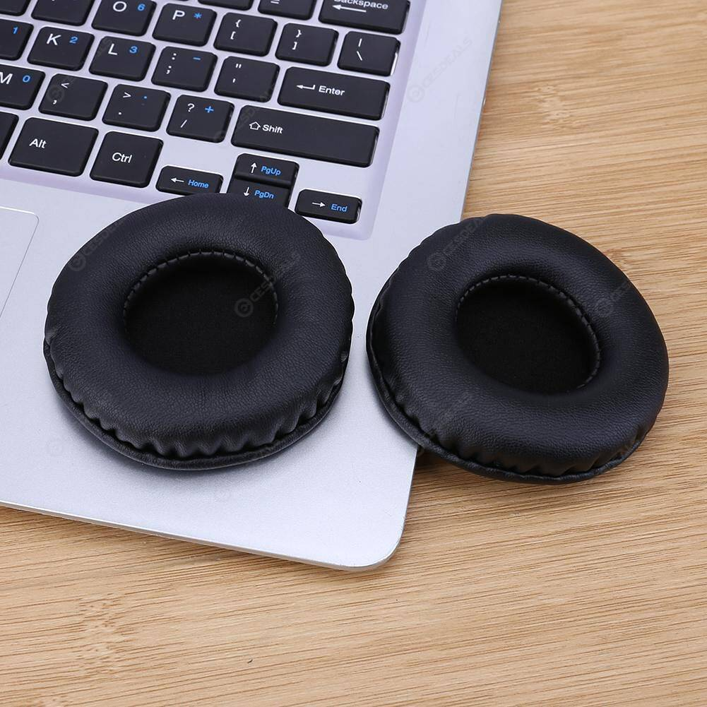 Replacement Ear Pads For SOL Republic V8 V10 Tracks On-Ear Headphones