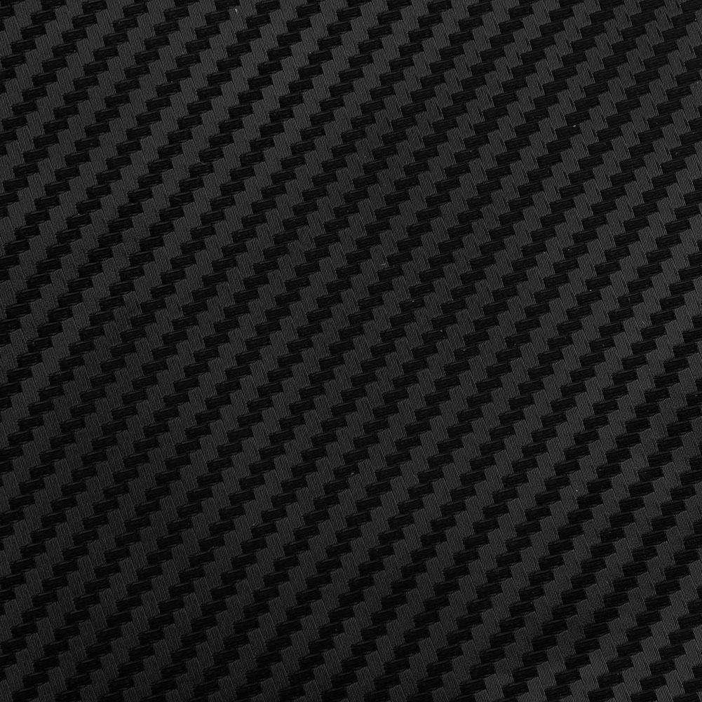 1x STICKER HONG KONG Autocollant Drapeau Carte Vinyle Porte Moto Voiture Laptop
