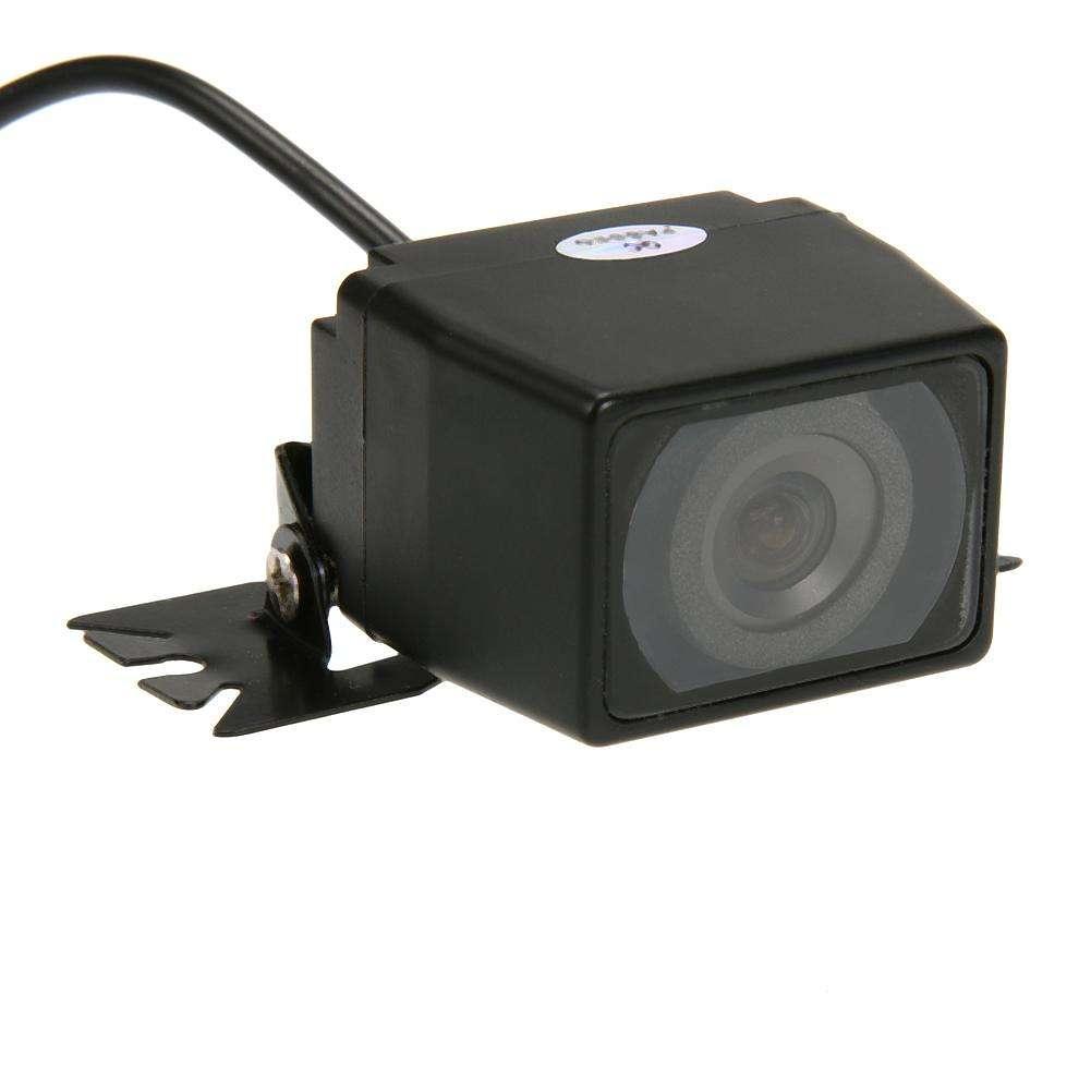 170° auto posteriore vista parcheggio Backup inversa inversione telecamera Night