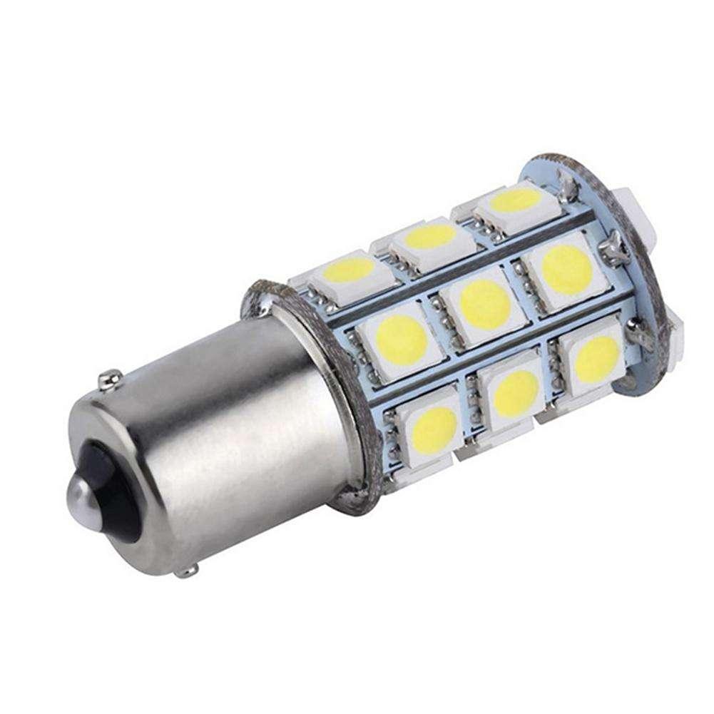 картинки светодиодных ламп на автомобиль