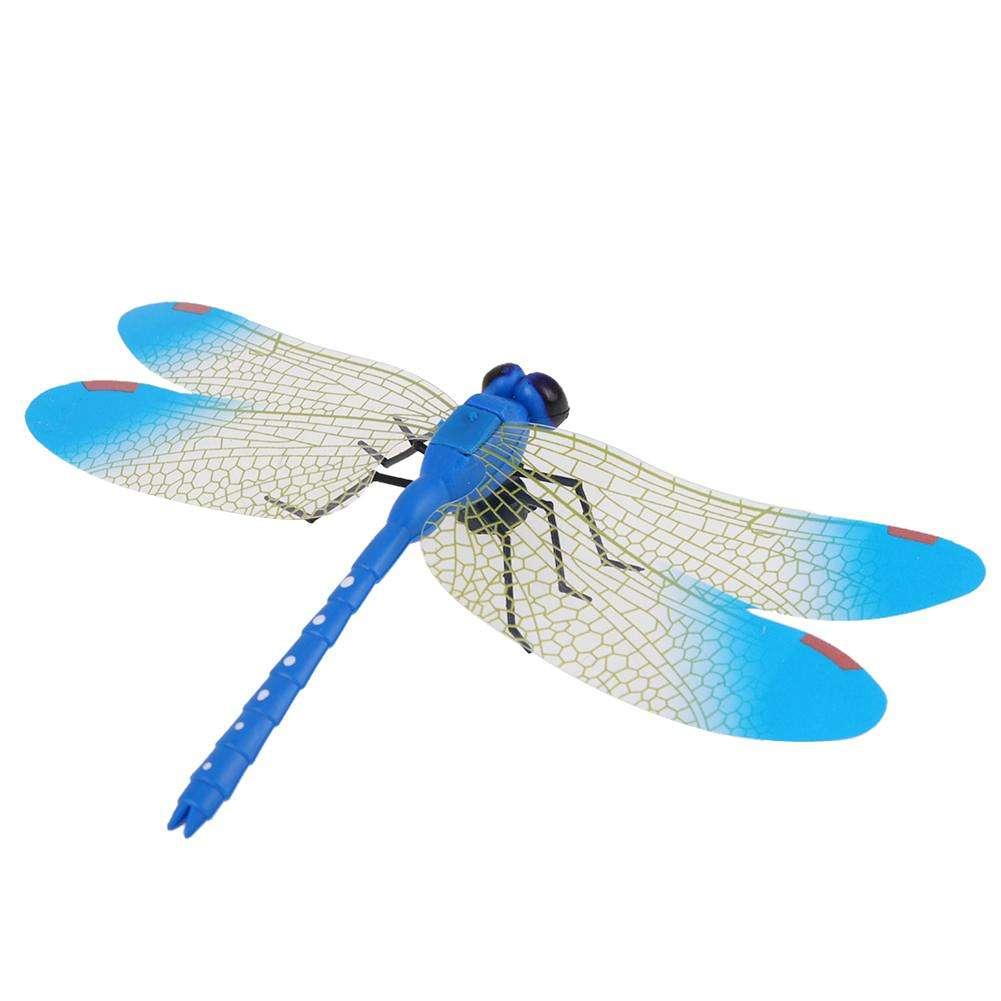 Cerceta Azul Tela De Terciopelo Suave Vapor Premium-Craft material de 150cm de ancho