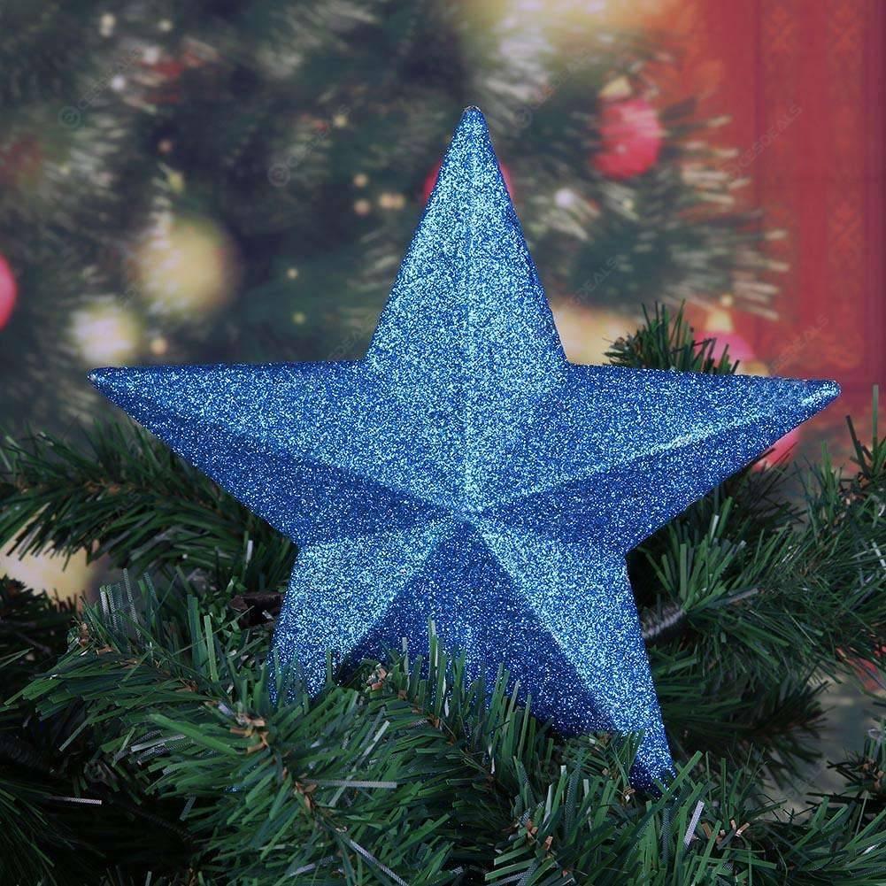 выключить картинка елочка с звездой все согласятся