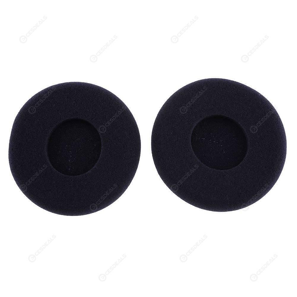 Replacement Soft Sponge Ear Pads Cushion for GRADO SR60//SR80 Headphones
