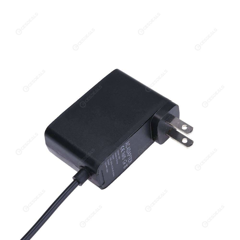 AC Power Adapter Charger Power Supply for Xbox 360 Console Kinect Sensor