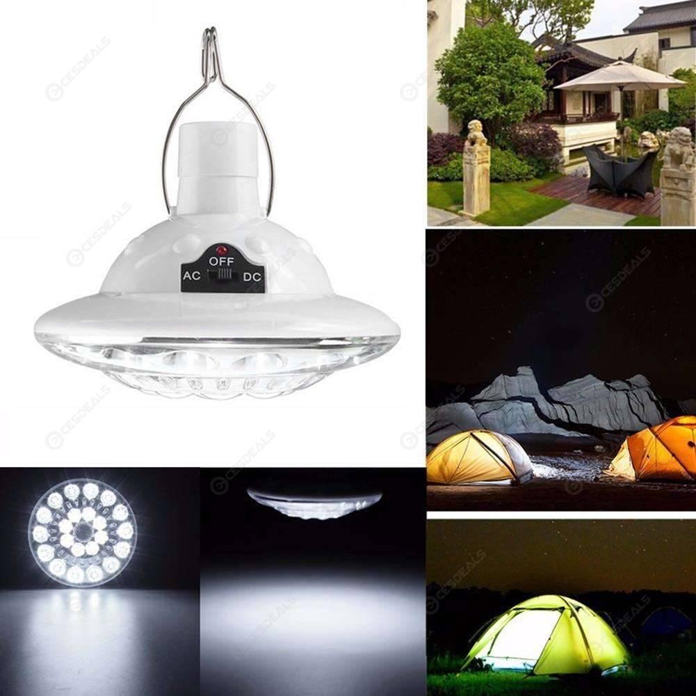 Lampe Lanterne Plein Jardin Lumière Air Solaire Camping 22 Portable Nuit Led Télécommande Randonnée Parapluie Tente Ronde Light Cour 8nO0wkXP