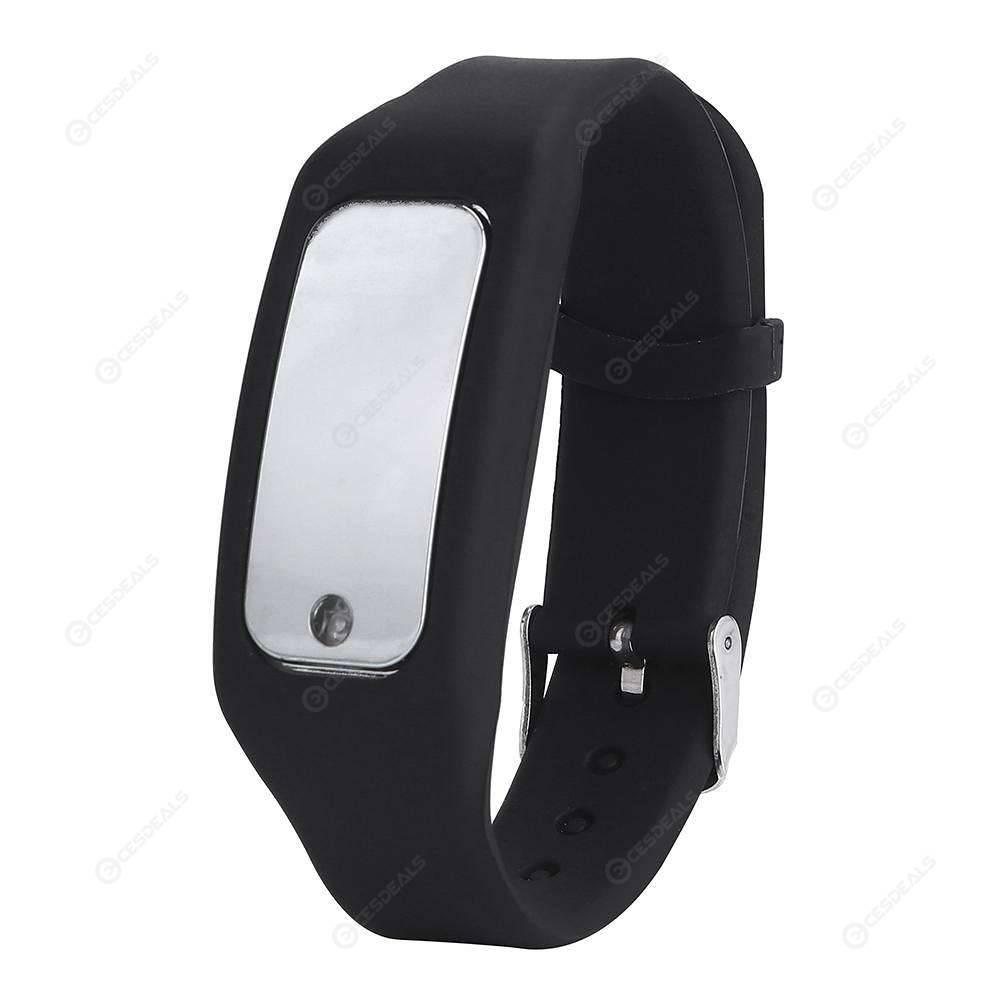 Anti-static Bracelet Body Static Eliminator Electrostatic Remover WristBand