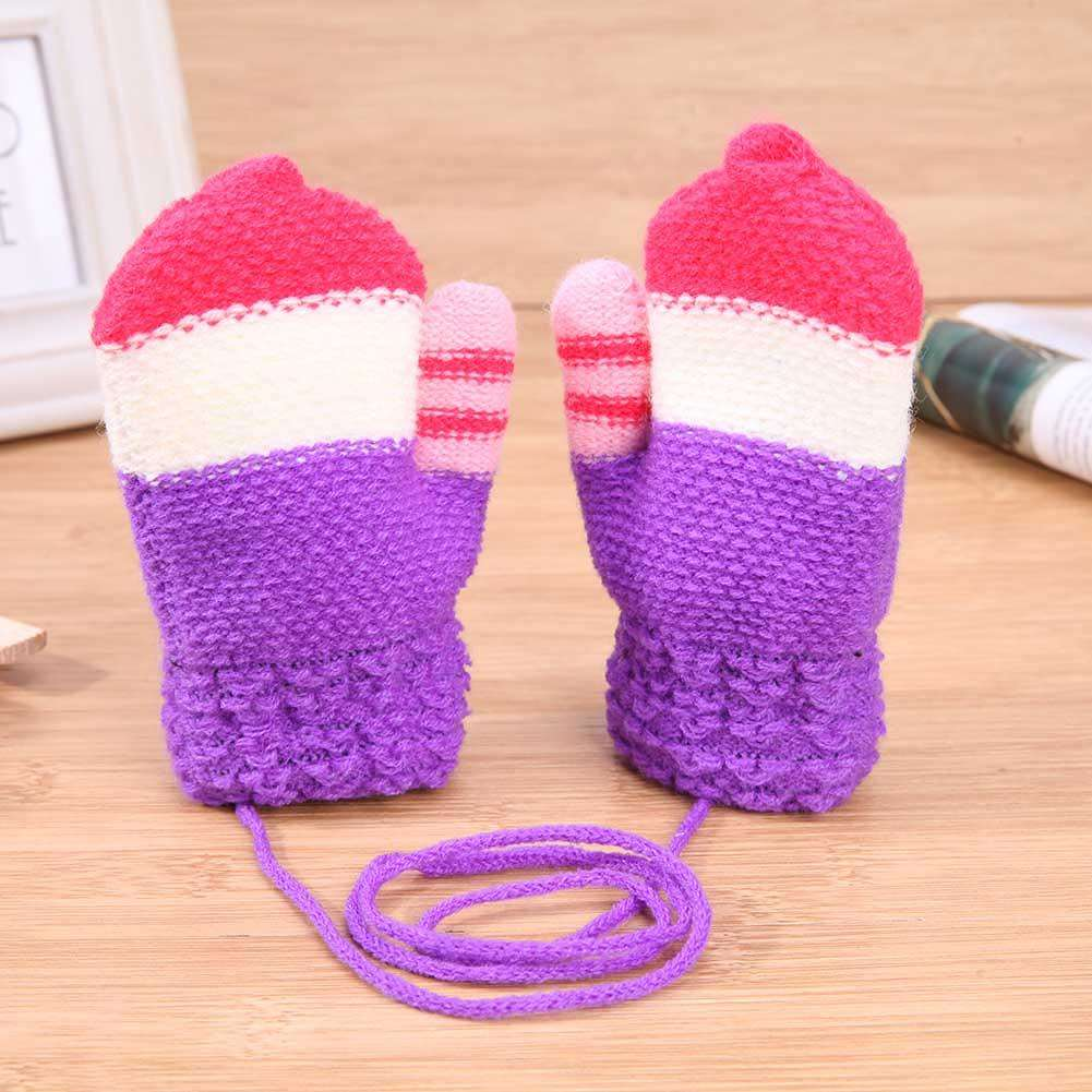 4pcs usb-heating heater winter small plate for shoes gloves mouse pad FO
