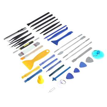 37 in 1 Opening Disassembly Repair Tool Kit for Smart Phone Notebook Tablet