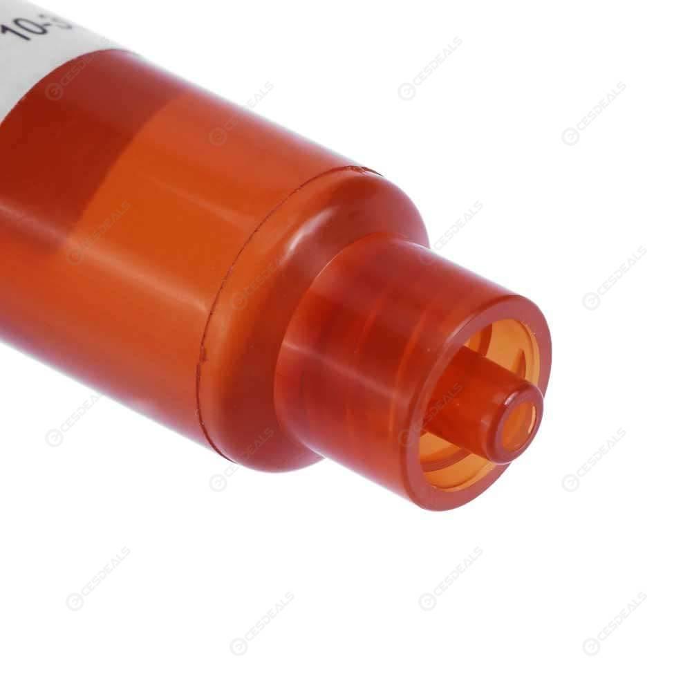 TP 2500 Loca UV-Kleber optische klaren Klebstoff UV Flüssigkleber für Reparatur Glas