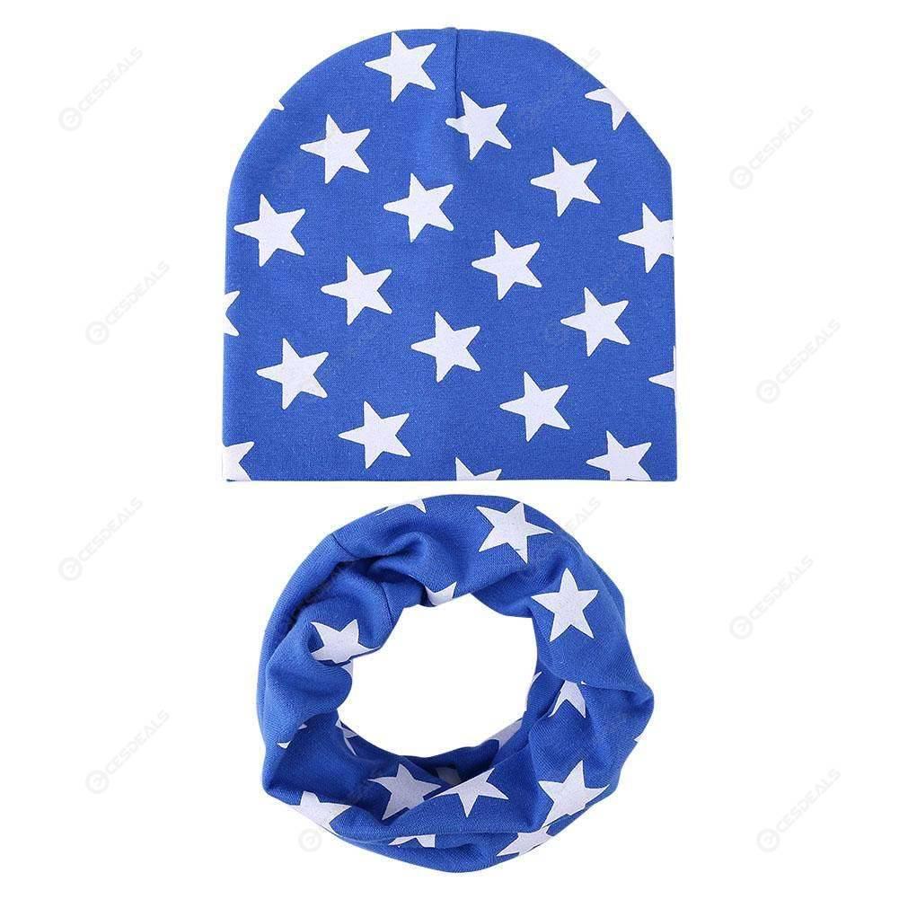 Sport Tête écharpe Headband Face Masque Bandana Band USA American Flag Highway 1 UK