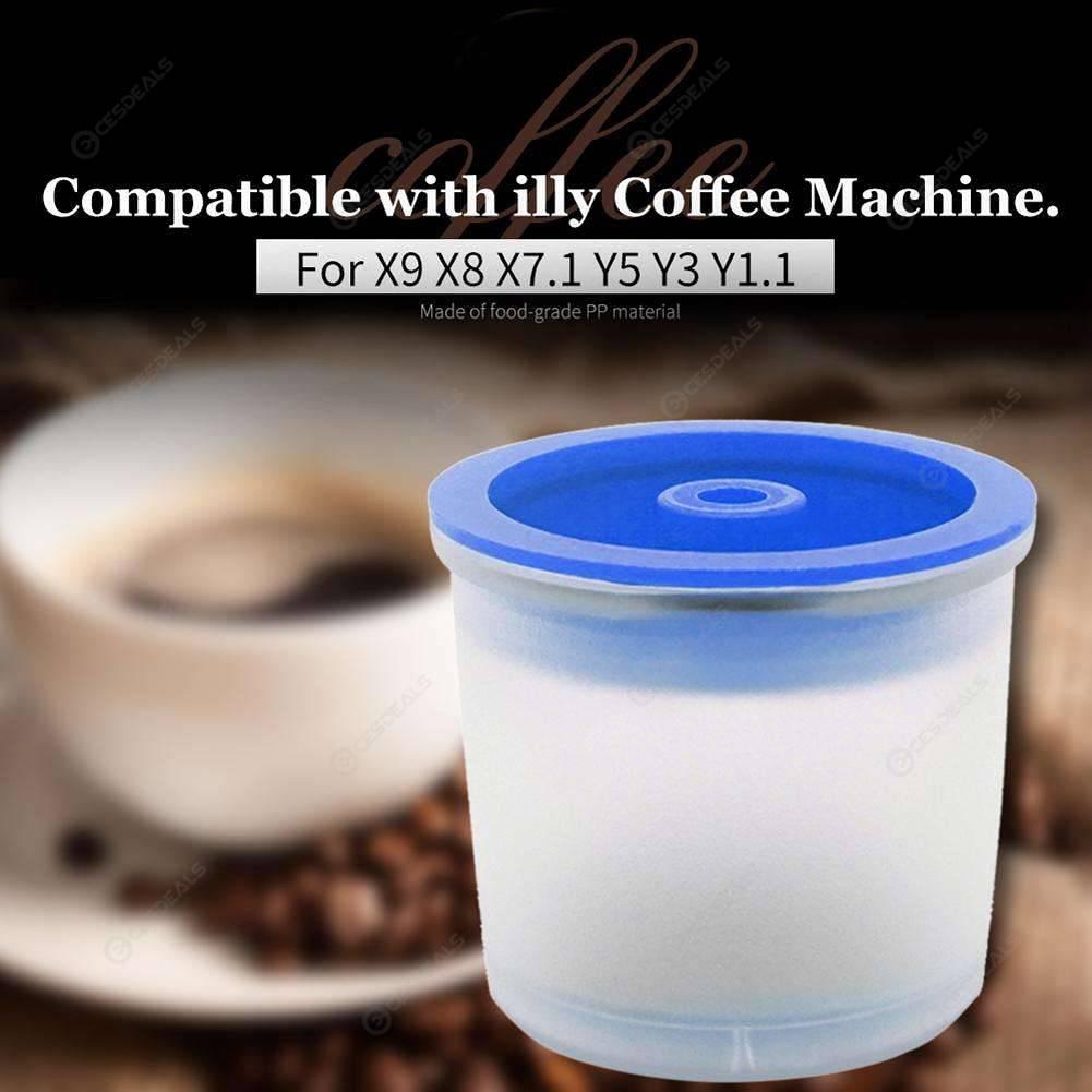 ICafilas K-Cup Keurig2.0 Filtre /à Capsules de caf/é r/éutilisable