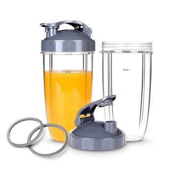 /product/600w-900w-universal-replacement-parts-for-nutribullet-blender-cups-mug-cup-251141.01