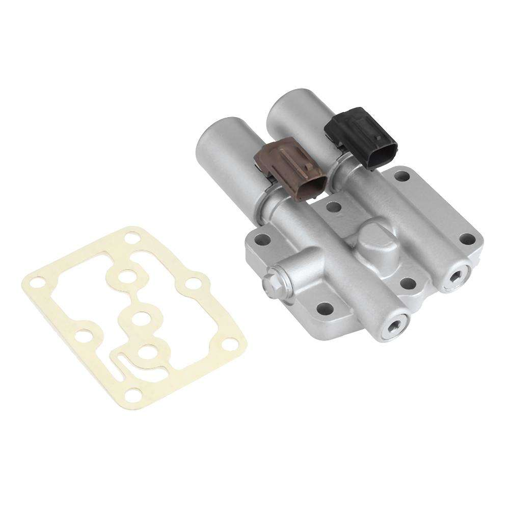 Transmission Dual Linear Solenoid 28250-P6H-024 For Honda