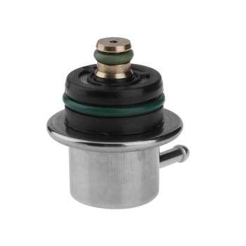 Fuel Injection Pressure Regulator 0280160575 for Golf Audi A4 A6