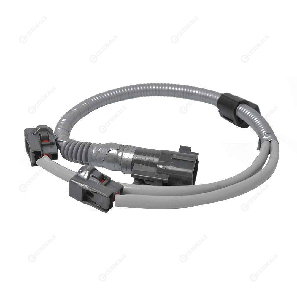 Engine Knock Sensor Wiring Harness 82219-07010 for TOYOTA Camry LEXUS on camry accessories, camry seats, camry throttle body, camry engine,