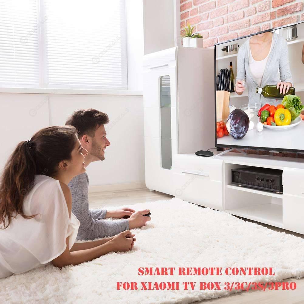 Smart Set-top Box Remote Control for Xiaomi Mi TV Box 3 3c 3s 3pro