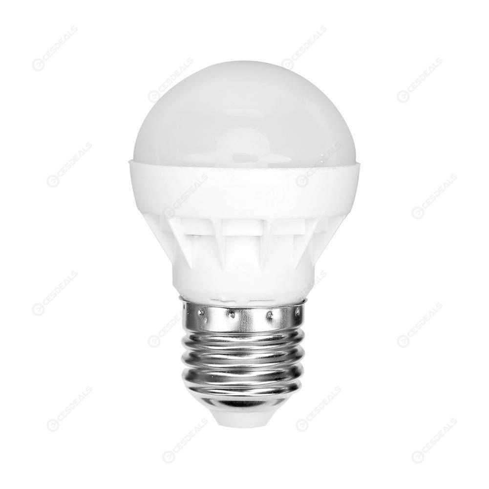 Contrôle Ampoule Lampe Led Couleur Infrarouge Rgb E27 Avec Télécommande 3w D'allure Changeant F1cJlK