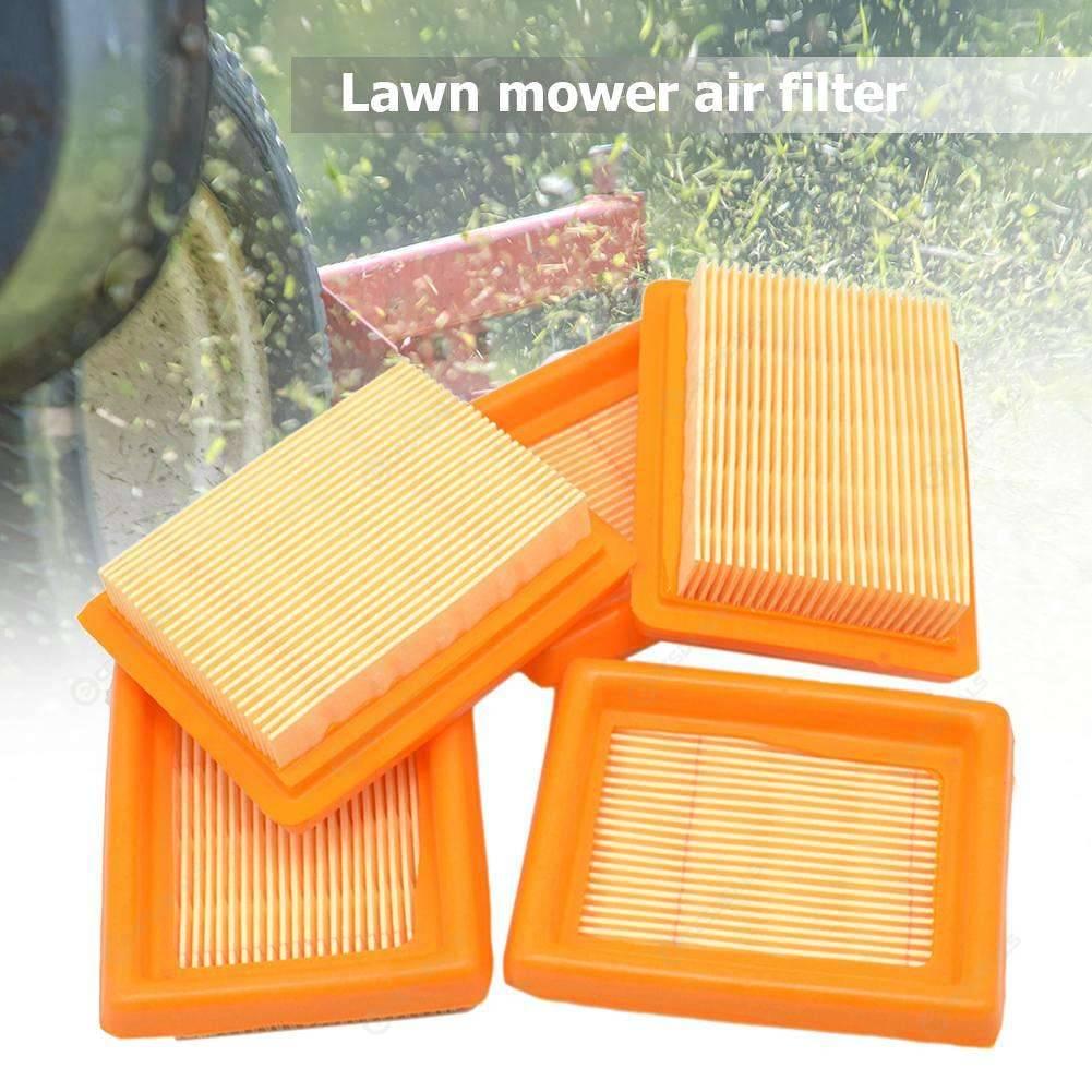 FS300 FS450 Filtre à air pour Stihl FS250 FS400 FS350