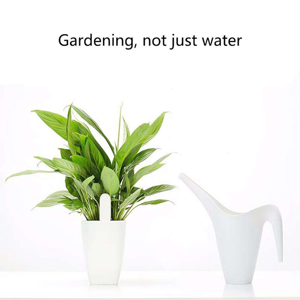 Xiaomi Mi Flora Monitor Digital Plant Water Care Tester Chinese Version