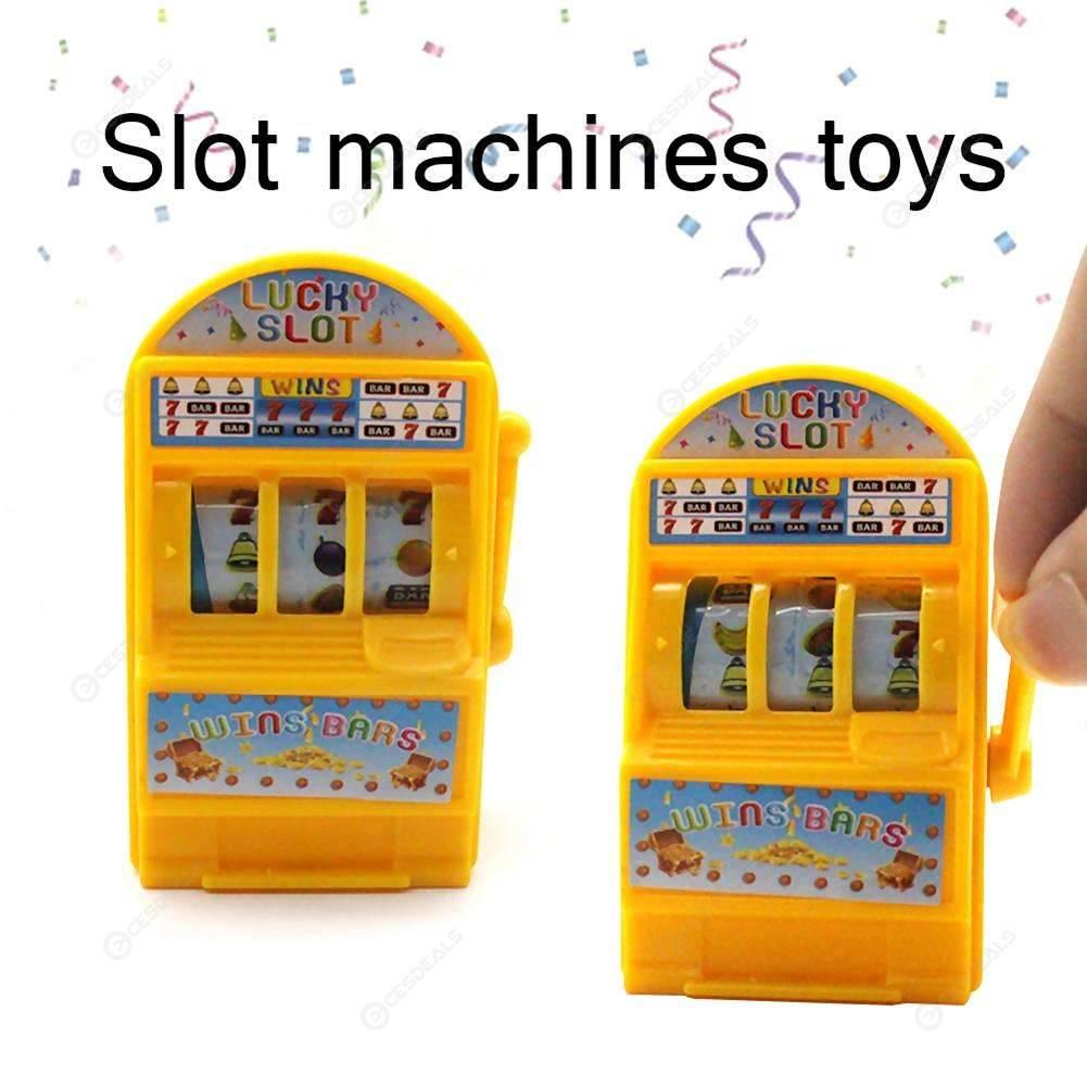 Juegos 18 gratis