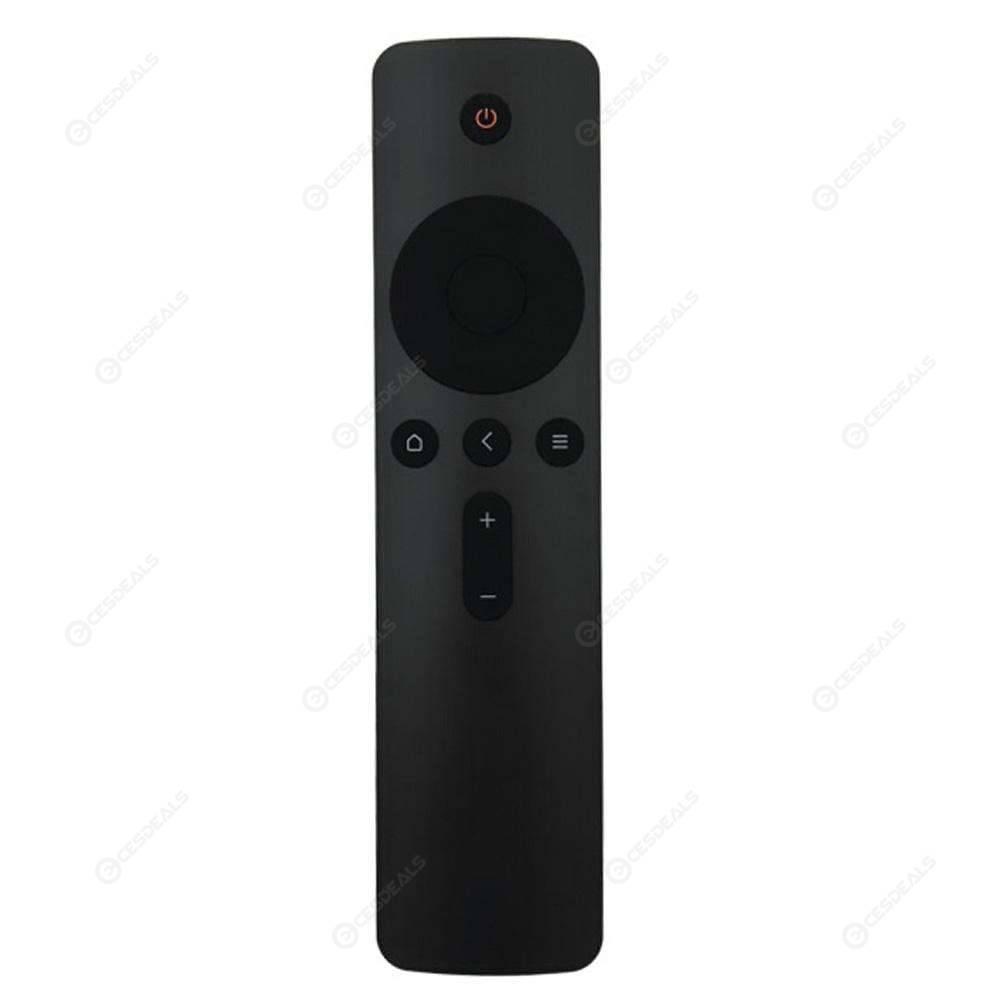 IR TV Remote Control Smart Remote Controller for Xiaomi Mi TV Set-top Box