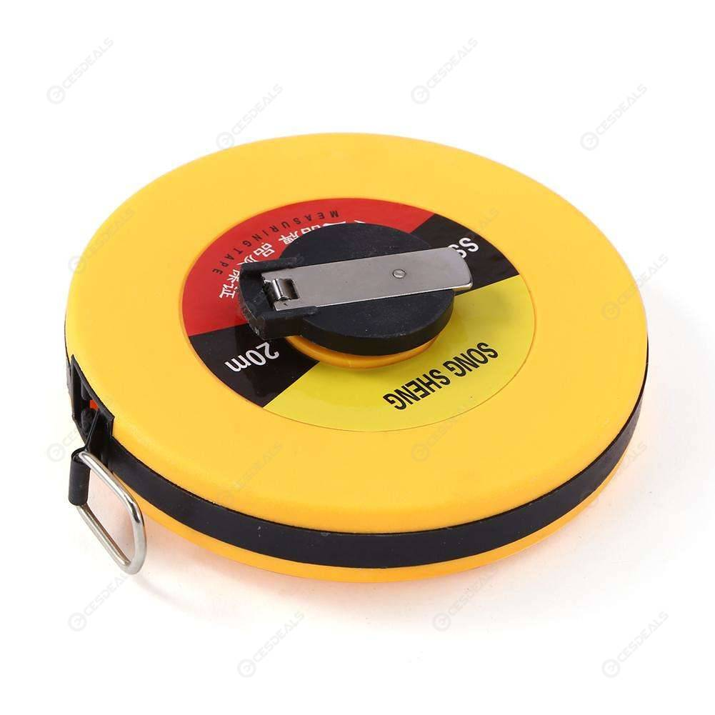 20m tape measure best power washer soap