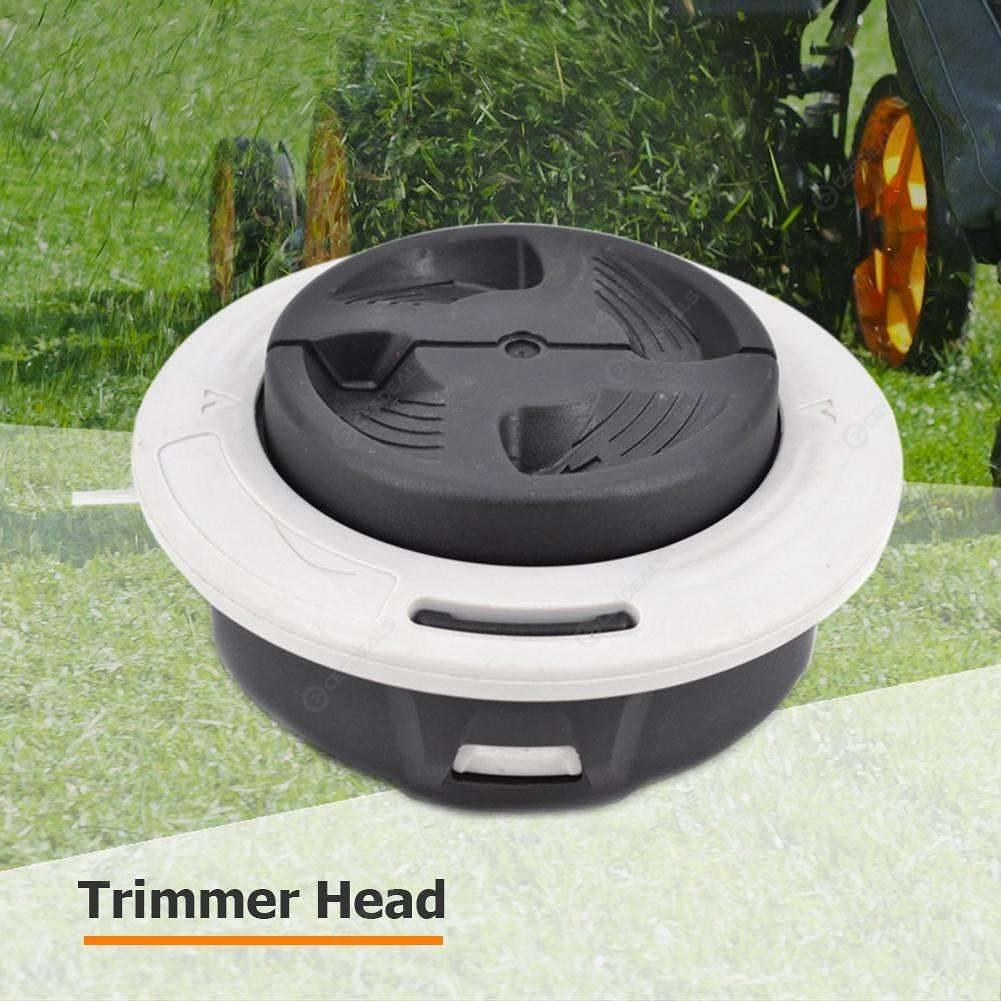 C26-2 Auto Cut Bump Feed Strimmer Trimmer Head for STIHLFS55 Lawn Mower