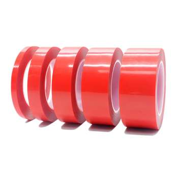 /product/1-roll-3m-double-sided-adhesive-tape-acrylic-no-traces-sticker-10mmx3m-275290.02