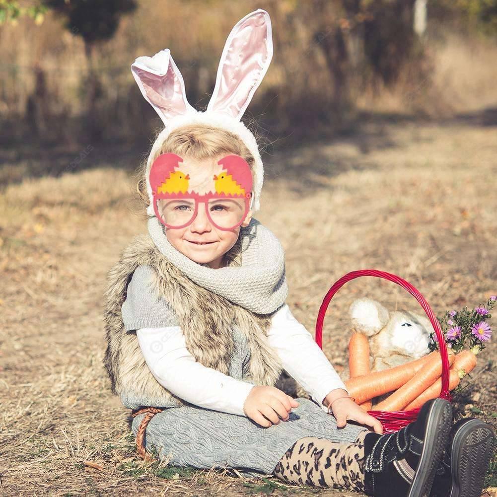 Adult easter egg costume