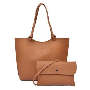 074e46c44b0e Bag Set in Shoes & Bags |Online Shopping|CesDeals