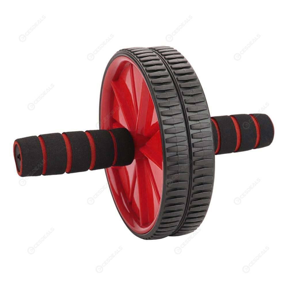 Boss Bearing 41-4090-9E6-11 Front Wheel Bearing Kit for Polaris Ranger 4x4 800 EFI 2010-2013
