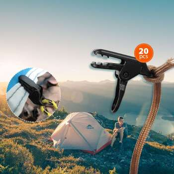 /product/20pcs-windproof-tents-awning-clip-clamps-outdoor-camping-wind-rope-clips-280443