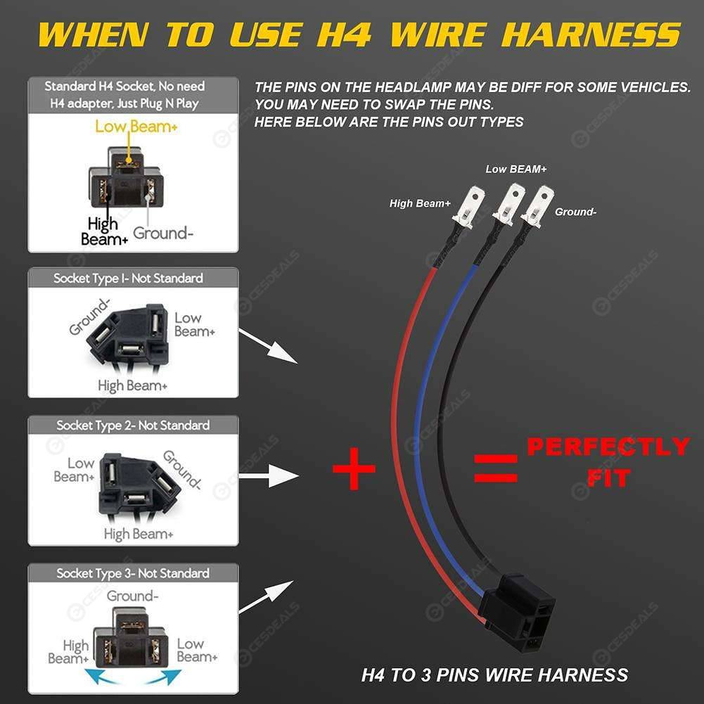 Gm Fuel Pump Relay Wiring Diagram | Wiring Liry H Relay Gm Truck Wiring Diagram on