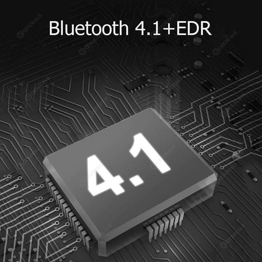 Y-12 Wireless Bluetooth Sport Earphone Bone Conduction Earhook Headphone