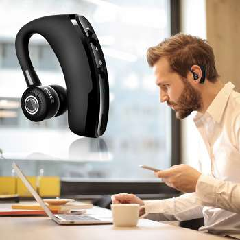 /product/v9-bluetooth-headphone-handfree-csr-noise-control-business-wireless-headset-282961