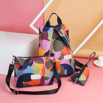 0c3abcb44b15 Backpack in Women's Bag |Online Shopping|CesDeals