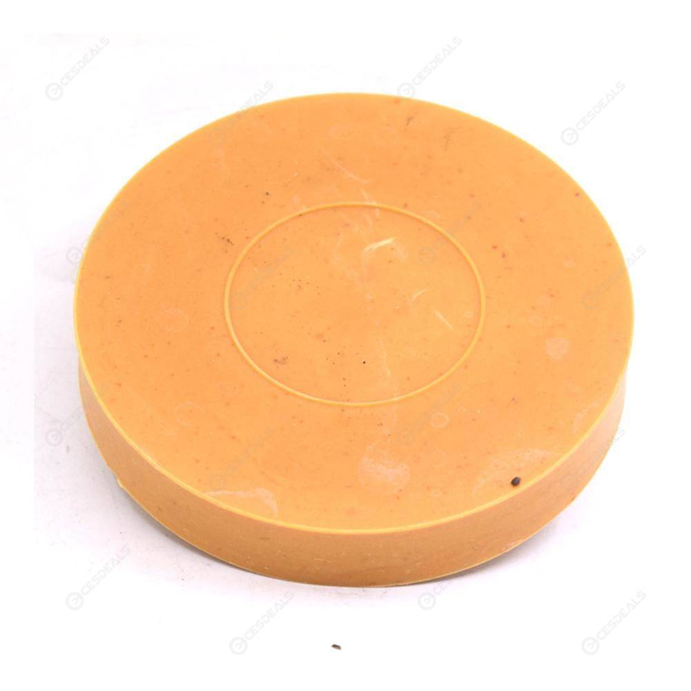 Rubber Eraser Wheel Adapter Vinyl Decal Car Glue Adhesive