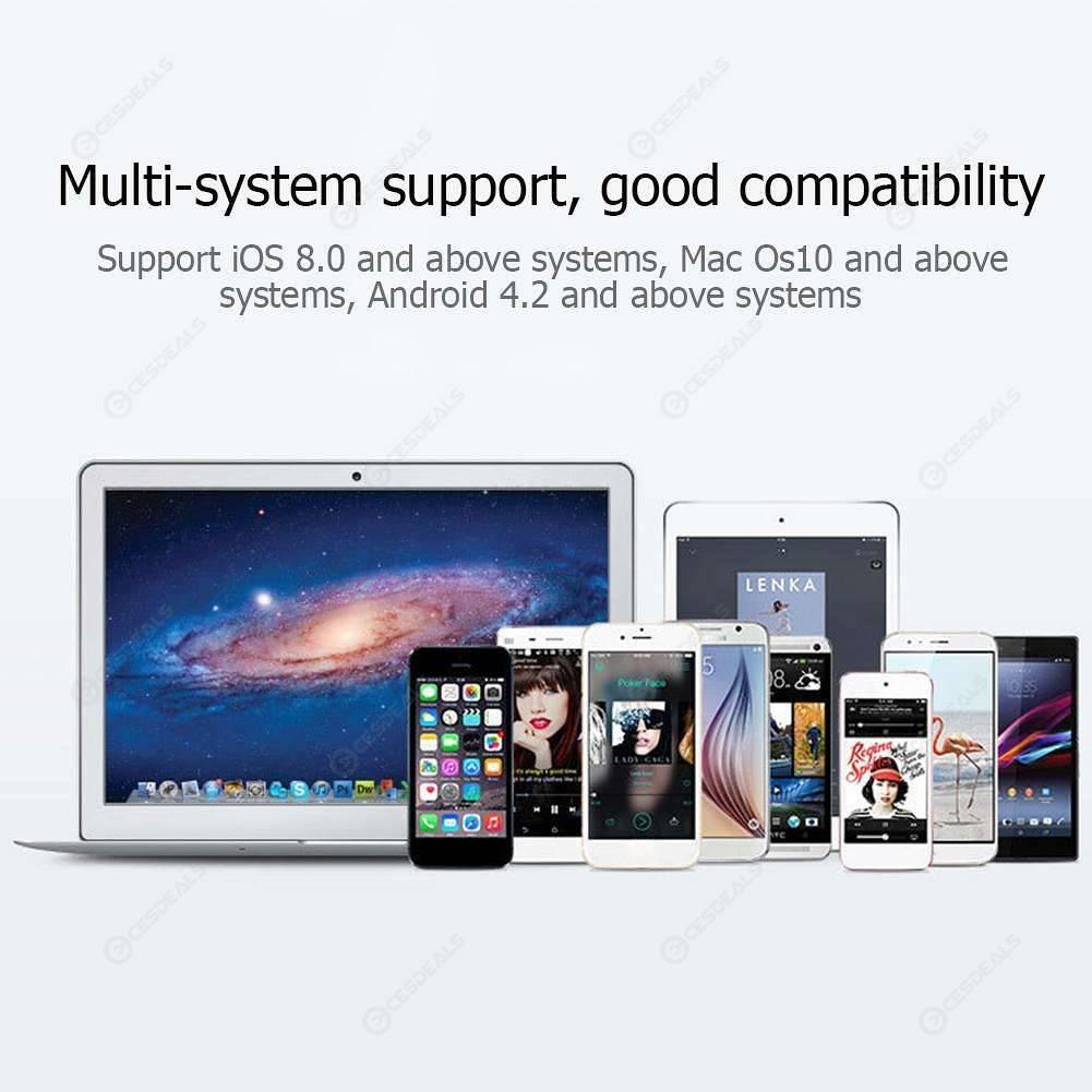 Mac Bluetooth Dongle