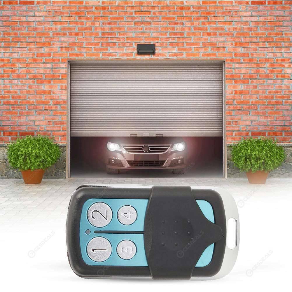 315MHz Garage Door Opener Remote Controller for Craftsman Lift Master (B)