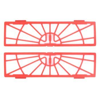 Liftmaster Porte De Garage Télécommande Transmetteur pour 1355 1346 1345 ATS2113X