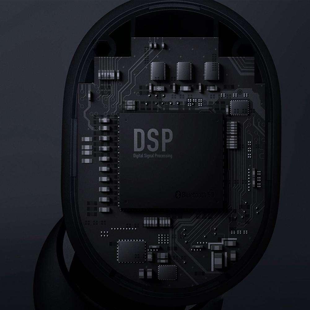 d639b9cacd0 ... Xiaomi Redmi AirDots TWS True Wireless Bluetooth 5.0 Earphones with Mic  ...