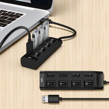 /product/dm-chb0o5-usb-hub-4-port-usb-2.0-splitter-with-on-off-switch-for-pc-30cm-290120.01