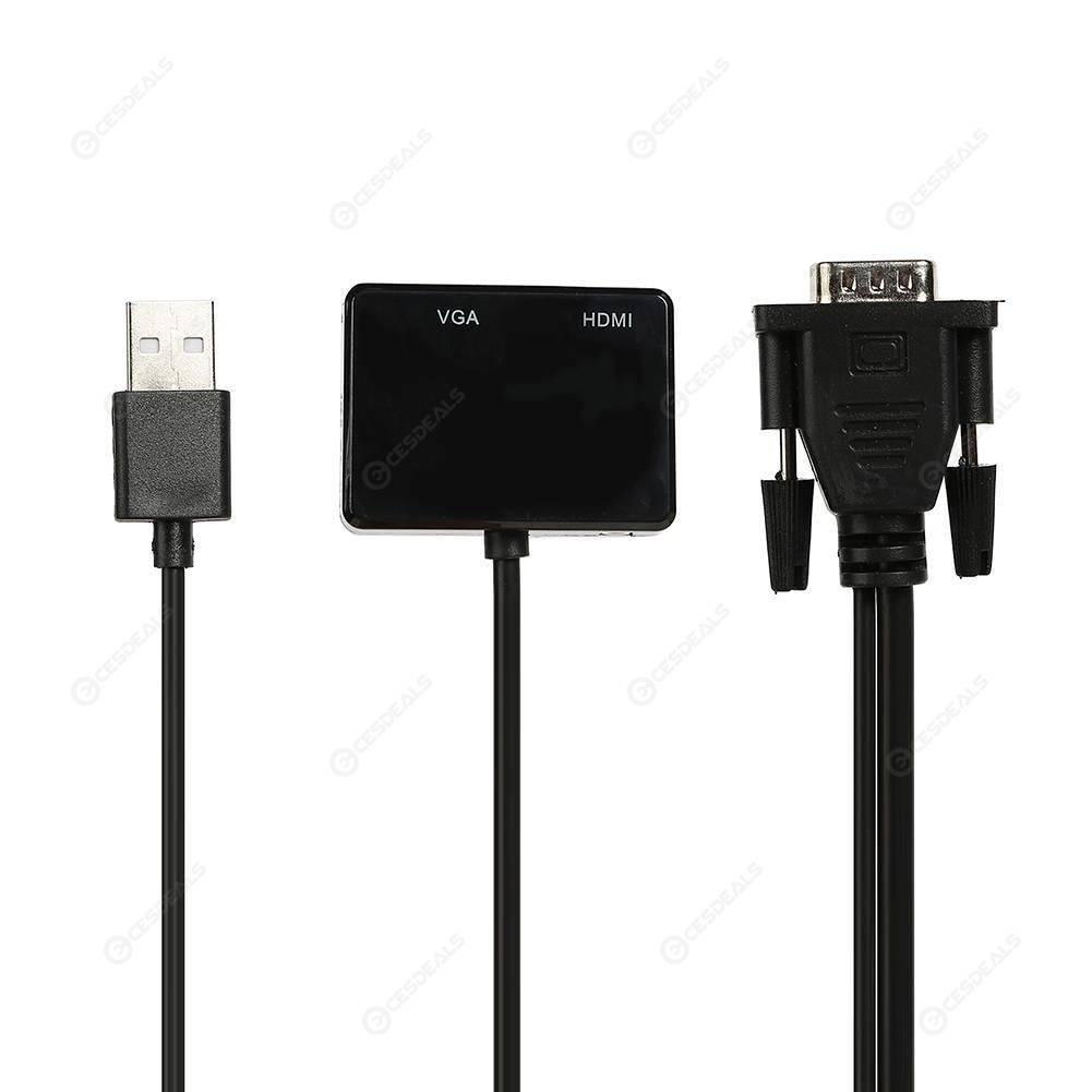 convertir su Pi cero a una llave USB para USB Gadget sin soldadura Zero Dongle