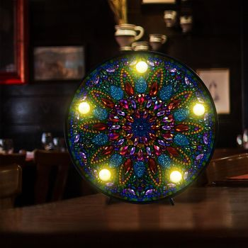 /product/diy-mandala-led-diamond-painting-light-box-cross-stitch-embroidery-lamp-291313