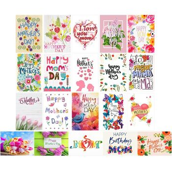 /product/5d-diy-full-drill-diamond-painting-mother-love-craft-mothers-day-hg217-291444.01