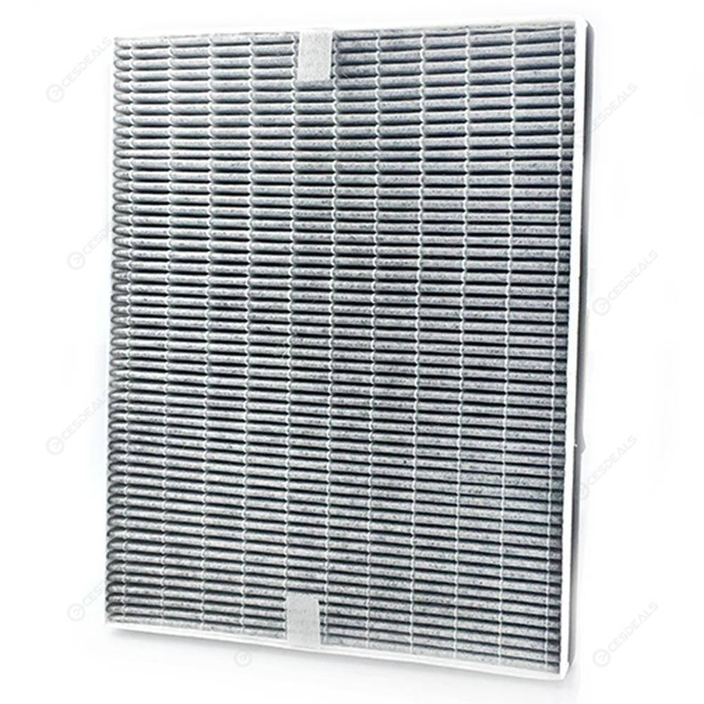HEPA Filter for Philips HU4801//4802//4803//4811//4813 Air Cleaner Purifier