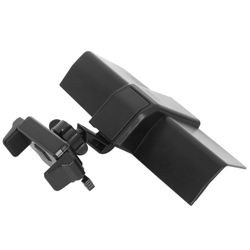 360 Degree Car Phone Holder Mount GPS Cellphone Bracket for F150 2014-2017